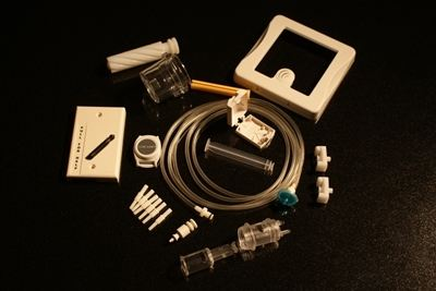 Thermoplastic Medical Products | Retlaw Industries Inc