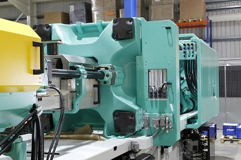 Defects in Plastic Injection Molding