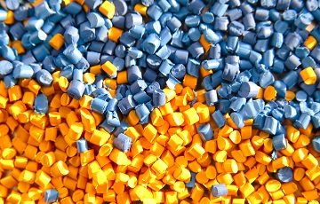 The Benefits of ABS Plastic | Synthetic Plastic